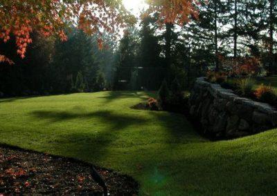 Nov-2007-6